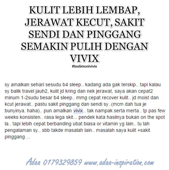 vivix 24