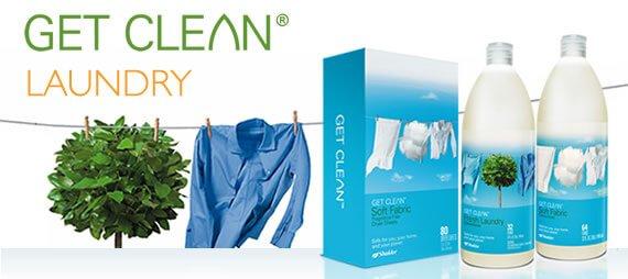 fresh laundry 3