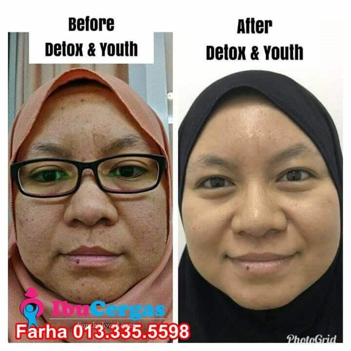 testimonial youth malaysia