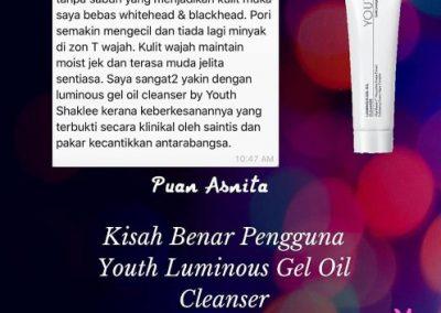 Testimonial Youth Shaklee (58)