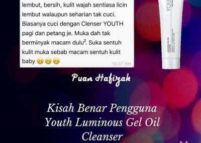 Testimonial Youth Shaklee (86)
