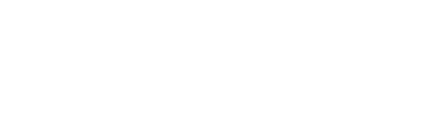 Pengedar Shaklee Seremban | Vivix Shaklee Seremban