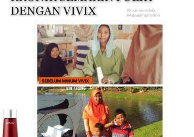 Testimonial Shaklee Vivix (22)