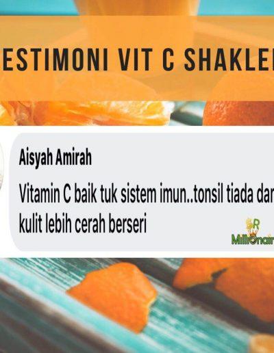 Testimonial Vitamin C Shaklee (22)